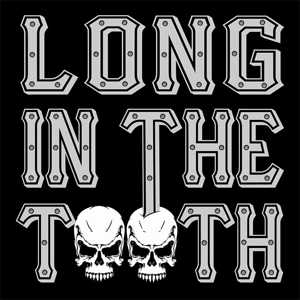 Image of Long In The Tooth logo