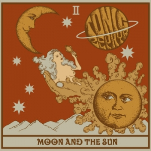 Image of Moon and the Sun album art